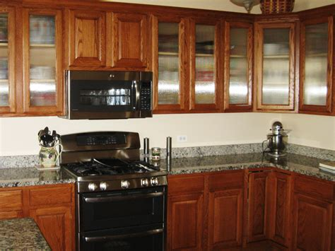 kitchen cabinet doors chicago the best 28 images of kitchen cabinet doors chicago