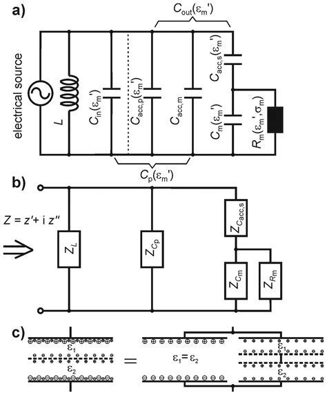 goettl heat wiring diagram goettl heat