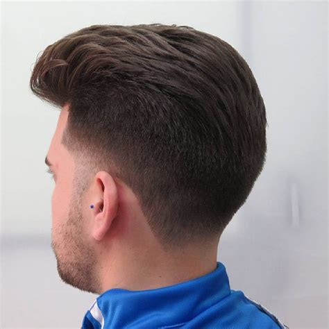 hairstyles for sloped forehead men sloped hairstyles for men sloped hairstyles for men slope
