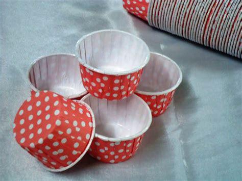 Cup Kue Motif tbk berkat jatinegara aneka paper cup momma paper cup