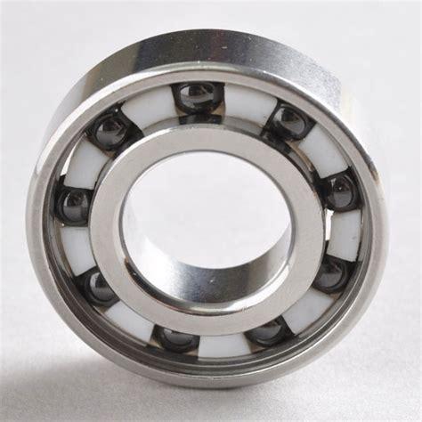 Fidget Spinner Basic Bearing Besi guides buying replacement fidget spinner bearings