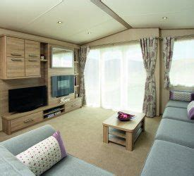 Breaking Caravan Interior by Best 20 Static Caravan Holidays Ideas On