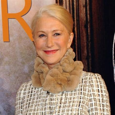 older beauty on pinterest older women helen mirren and aging 187 best dame helen mirren images on pinterest ageless