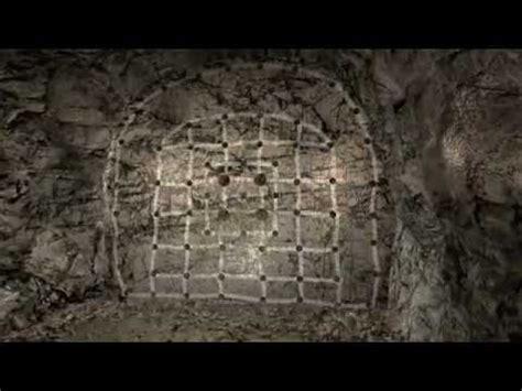 design pattern mining underground drilling and blasting training dvd acg youtube