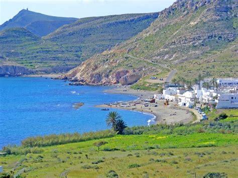Imagenes Las Negras Cabo De Gata | las negras parque natural cabo de gata nijar