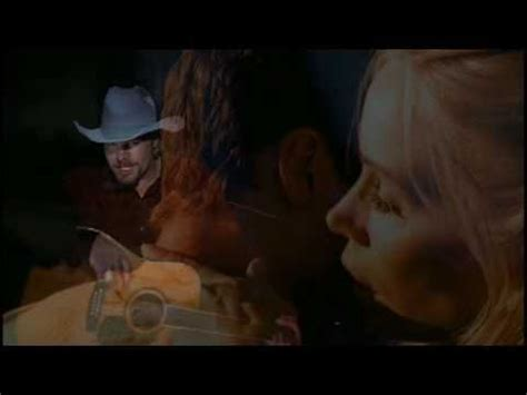 toby keith popular songs toby keith you shouldn t kiss me like this songs i love