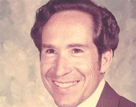 Neal Tarpley Parchman Funeral Home Obituaries by Robert Henson Clarksvillenow