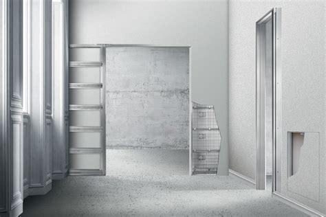 porte interne dwg disegni dwg per porte scorrevoli e a battente eclisse