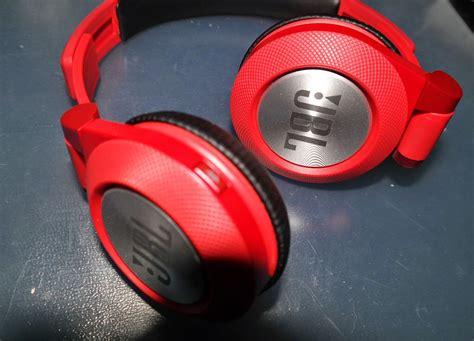 Headphones Jbl E40bt jbl synchros e40bt wireless headphones review quality affordability in 1