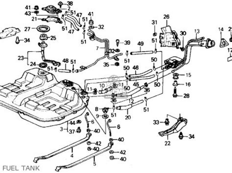 91 ford ranger engine diagram 2000 oldsmobile alero