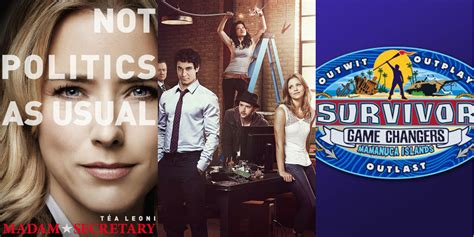 renew tv series 2016 2017 16 tv shows renewed by cbs full list cbs television