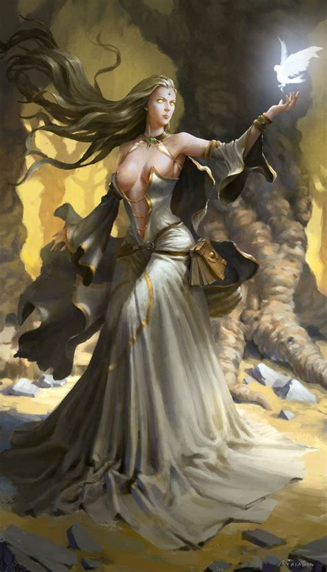 Tarot da Transformação: Curso de Alta Magia Antiga