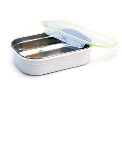 picnic storage containers steeltainer picnic container leakproof stainless steel