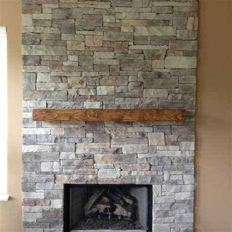 fireplace ledge mountain ledge fireplace pictures
