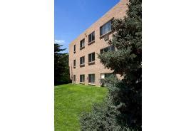 Brentwood Apartments Greeley Co Greeley Co Rentals Greeley Colorado Apartments For Rent