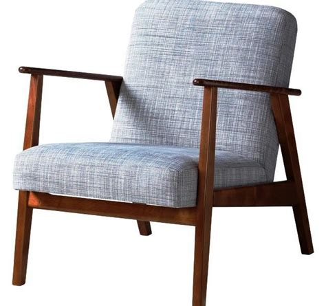 Ikea Dining Chairs Sale Ikea Dining Chairs Mid Century Style Home Decor Ikea Best Ikea Dining Chairs On Sale