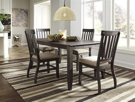 Dining Room 2017 Catalog Ashley Furniture Dining Room Sofa And Dining Table Set