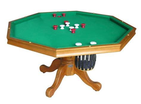 octagon bumper pool table amazon com 3 in 1 table octagon 48 quot bumper pool