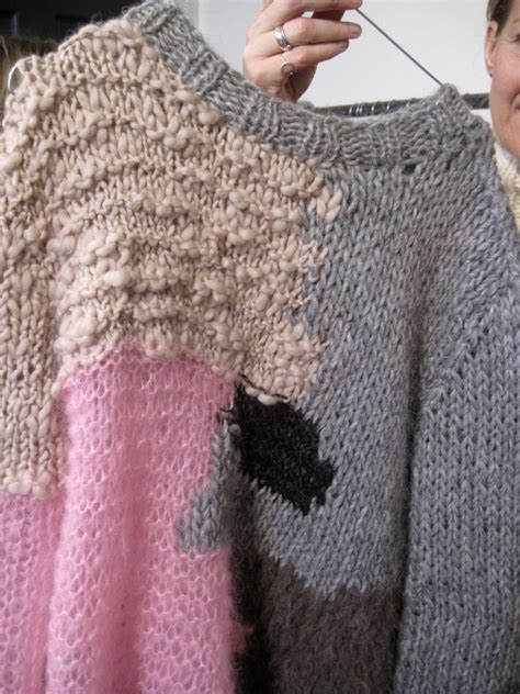 nordic knitting style at any age gudrun rogvadottir that s not my age