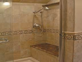 Bathroom Tile Ideas For Shower Walls - special pictures of bathroom wall tile designs top ideas 6959