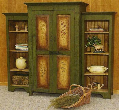 kitchen chairs wooden kitchen chairs