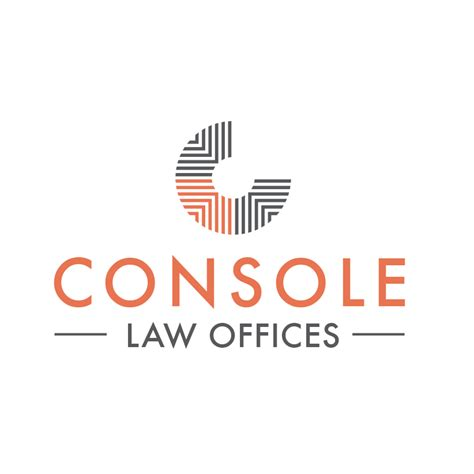 Console Offices by Console Offices In Philadelphia Pa 19102
