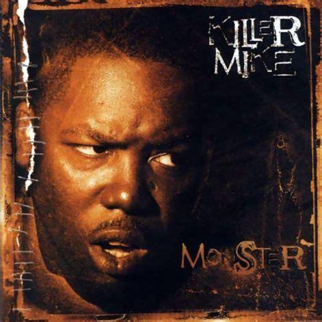 rap music killer mike rar killer mike mediafire