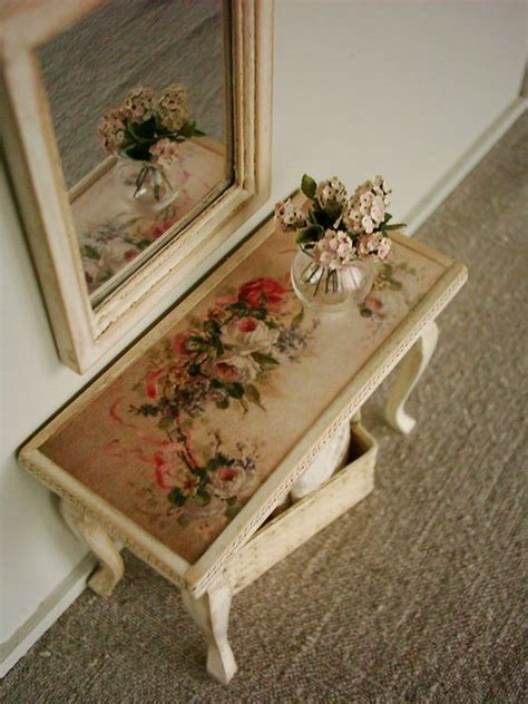 Furniture Decoupage Ideas - 23 furniture ideas and tips decoupage furniture ideas
