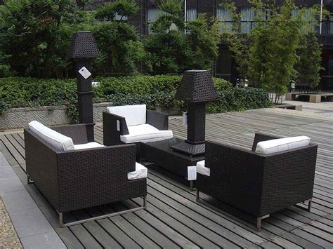 Costco Patio Table Outdoor Dining Sets Costco Patio Furniture Home Depot Broyhill Furniture Bedroom Furniture