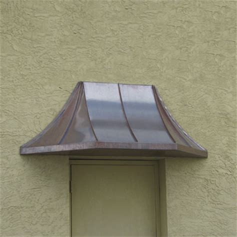 copper awnings prices copper awnings prices 28 images copper awnings prices