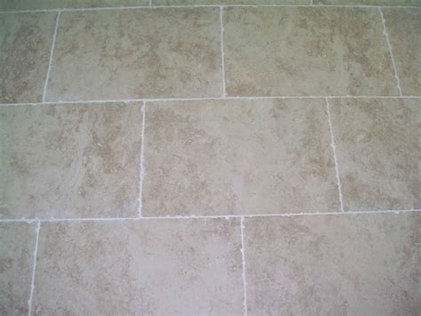 bricklay rectangular porcelain tile westchester ny the flooring girl