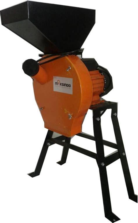 Mesin Pengupas Kulit Biji Bijian Kapasitas 150 200 Kgjam kombinasi pengupas beras dan penepung rmd8020 toko mesin maksindo toko mesin maksindo