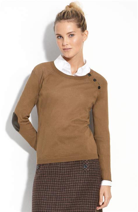 Women S Elbow Sleeve Velvet Dress » Ideas Home Design