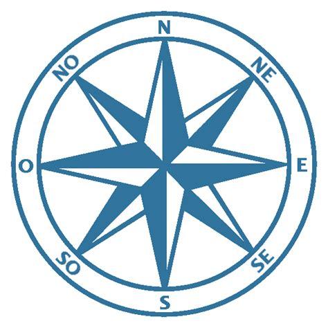 nord est les bases en navigation cours en ligne apprendre 224
