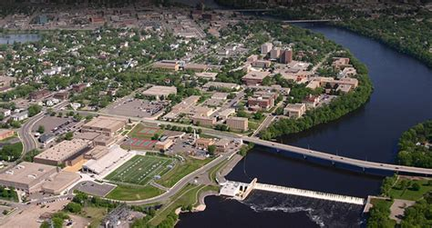 therapy st cloud mn top 25 most affordable accredited graduate degree programs in counseling and