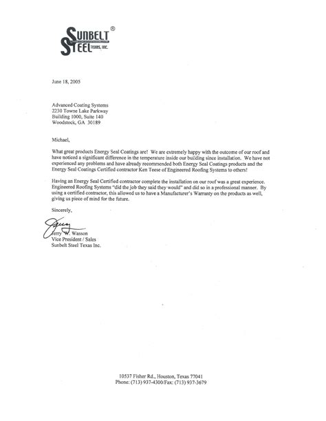 Letter Of Recommendation Usa letter of recommendation help usa