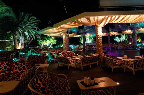 discoteca al porto alassio il tar conferma il provvedimento di chiusura della