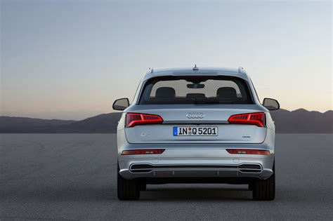 Audi Q5 Ratings by 2018 Audi Q5 Reviews And Rating Motor Trend