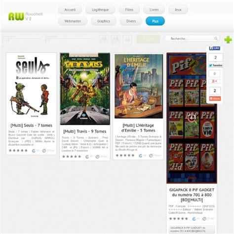 livre électronique format epub gratuit francais ebook gratuit epub jeunesse telecharger livre