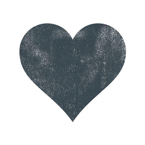 printable wall art hearts free printable art peppercornelvis