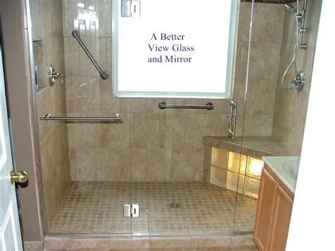 Cardinal Shower Doors Reviews Shower Enclosures Cardinal Armor Useful Reviews Of Shower Stalls Enclosure Bathtubs And