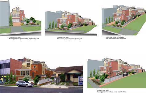 home designer pro cross section 100 home designer pro cross section sle plan
