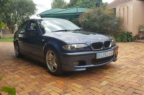 how does cars work 2004 bmw 760 spare parts catalogs 2004 bmw 3 series 318i facelift m sport e46 cars for sale in gauteng r 80 000 on auto mart