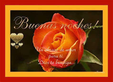 imagenes de buenas noches rosas rosas de sue 241 o imagenes para facebook de buenas noches
