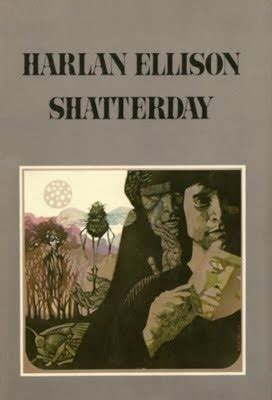classic science fiction books on pinterest harlan 25 best harlan ellison ideas on pinterest pulp art