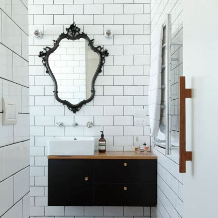 badezimmer retro modern retro bathrooms interiors redonline