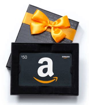 How To Buy Amazon Gift Cards In Canada - amazon canada coupon code save 10 when you buy 50 gift card canadian freebies