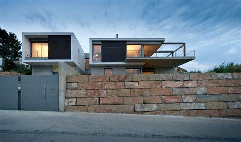 galeria de casa v na costa brava magma arquitectura 6