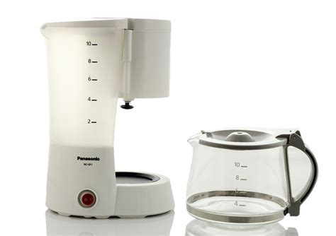 Coffee Maker Panasonic panasonic coffee machine nc gf1 in bangladesh bdshop