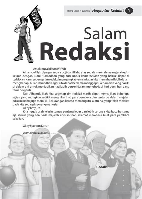 desain majalah cdr email this blogthis share to twitter share to facebook